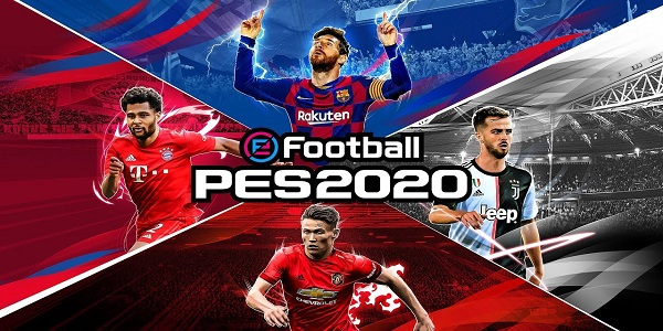 Design Home Cheats 2020.Efootball Pes 2020 Hack Cheat Free Myclub Coins And Gp Unlimited